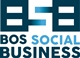 Bos Social Business Logo